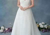 plus size wedding dresses new york bride groom 4618 south Wedding Dress Stores In Charlotte Nc