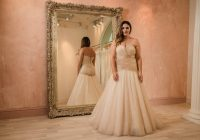 plus size wedding dresses san diego jana ann couture Plus Size Wedding Dresses San Diego