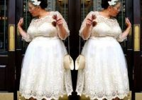 plus-size-wedding-dresses-with-accessories