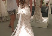 pnina tornai 4348a wedding dress on sale 30 off Wedding Dresses By Pnina