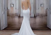 pnina tornai offwhite 2020 love collection sexy wedding dress size 4 s Wedding Dresses By Pnina