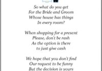 poems for wedding invitations wedding invitation poems Wedding Invitation Poems