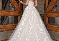 portfolio Wedding Dresses In Mcallen Tx