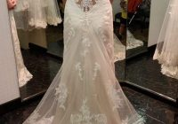 pre owned wedding dresses maggie sottero fashion dresses Previously Owned Wedding Dresses
