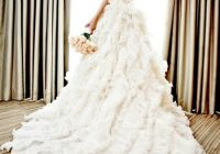 pre owned wedding dresses papery cakery Previously Owned Wedding Dresses