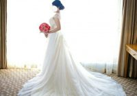 preloved wedding gown on carousell Preloved Wedding Dresses