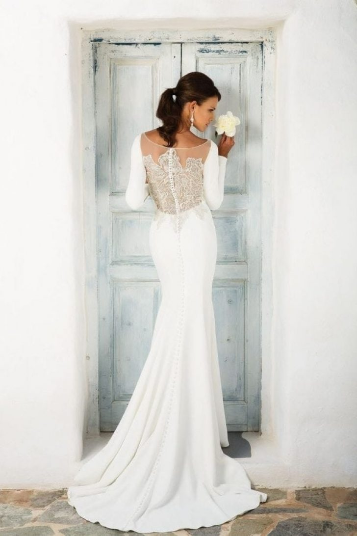 Permalink to Elegant Wedding Dresses Lynchburg Va Ideas