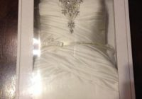 preserve wedding dress weddings dresses Wedding Dress Cleaning And Preservation