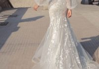 previously owned wedding gowns best of tesoro 2019 sicilian Previously Owned Wedding Dresses