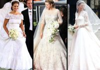 princess madeleine wedding dress my most favorite gowns Princess Madeleine Wedding Dress