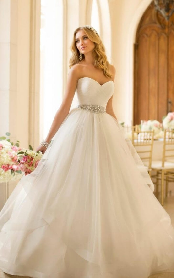 Permalink to 10 Princes Wedding Dresses Ideas