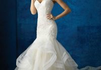 princess wedding gift against wedding dresses el paso tx Wedding Dresses El Paso