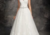 private label g ella rosa be254 wedding dress on sale 53 off Ella Rosa Wedding Dresses