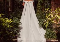 pronovias crystal size 14 Preloved Wedding Dresses