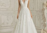 pronovias ellies bridal boutique the best of va md Wedding Dresses Alexandria Va