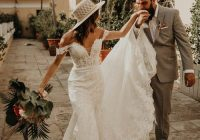 puerto rican wedding dress weddings dresses Puerto Rican Wedding Dresses