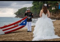 puerto rican wedding fashion dresses Puerto Rican Wedding Dresses