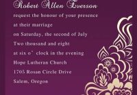 purple and gold wedding invitations ing186 ing186 000 Online Wedding Invitation Design