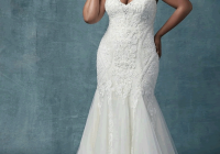 quincy Pretty Maggie Sottero Wedding Dresses