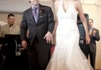 r l tailoring alterations 45 photos 150 reviews Wedding Dress Alterations Los Angeles