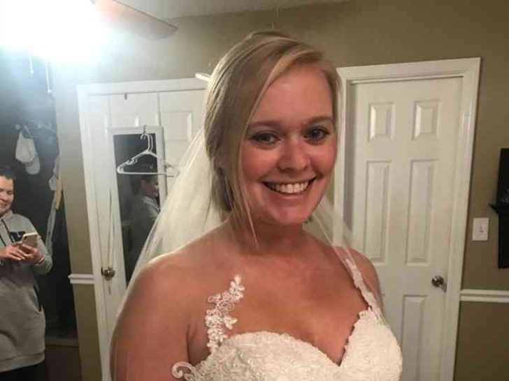 Permalink to 11 Wedding Dress Alterations Raleigh Nc