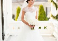 raleigh victorias bridal alteration dress attire Wedding Dress Alterations Raleigh Nc
