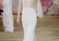 rapture wedding dress ines di santo the dressfinder Ines Di Santo Wedding Dress