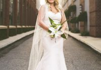real bride charleston sc sarah eric paloma blanca Wedding Dresses Charleston Sc
