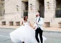 real housewives of potomac star candiace dillards glam dc Dillard Wedding Dresses