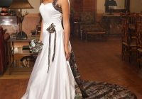 realtree camo wedding dresses wedding and bridal Realtree Camouflage Wedding Dresses