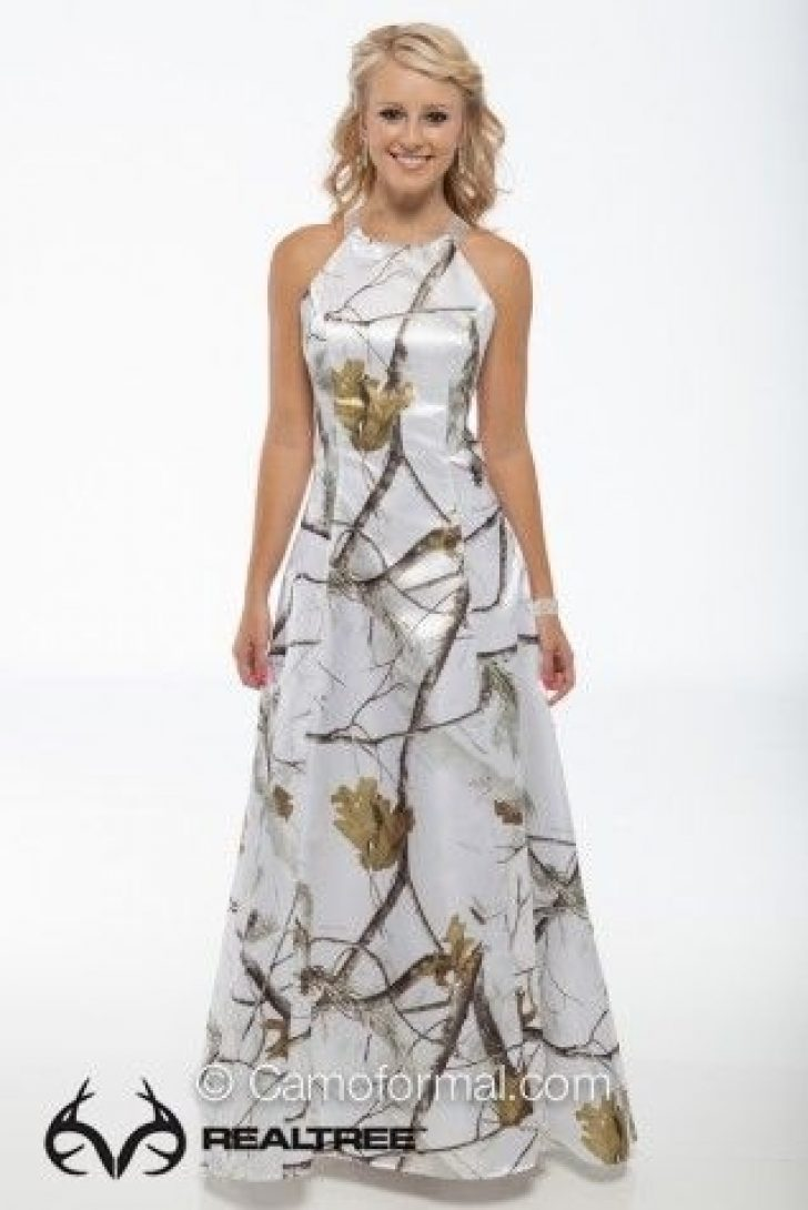 Permalink to Stunning Realtree Wedding Dresses Gallery