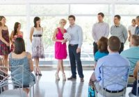 rehearsal dinner etiquette bridalguide Wedding Rehearsal Dress Code