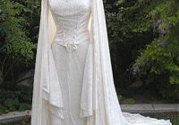 renaissance hand fasting medieval wedding dress ps most Handfasting Wedding Dresses