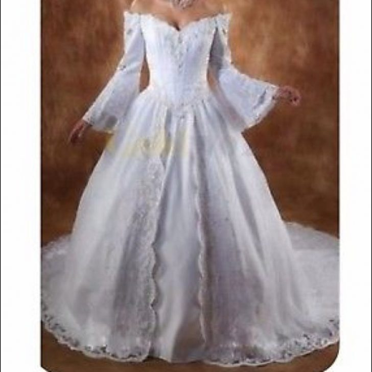 Permalink to Beautiful Renaissance Wedding Dresses Plus Size Gallery