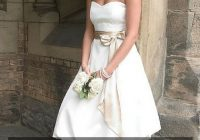 renewing wedding vows vow renewals country wedding Renewing Wedding Vows Dresses