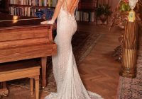 rhiannon queen of hearts bridal dresses galia lahav Galia Lahav Wedding Dress s