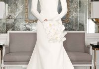 rk7402 wedding dress romona keveza collection the Romona Keveza Wedding Dress