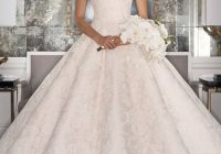 rk7496 wedding dress romona keveza collection the Romona Keveza Wedding Dresses