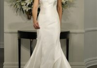 romona keveza jessica l5132 legends wedding dress on sale 52 off Romona Keveza Wedding Dresses
