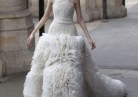 royal wedding kate middleton wedding dress designer Sarah Burton Wedding Dresses
