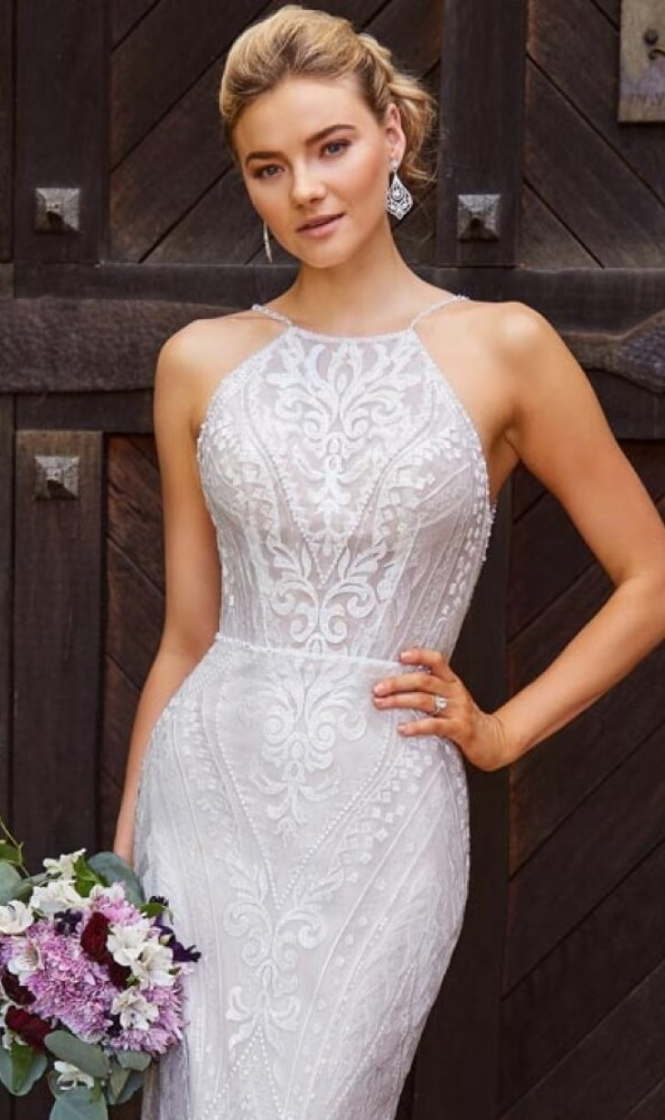 Permalink to Wedding Dresses Fargo Nd Ideas
