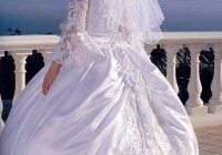 sale dress 198 wedding gowns 433 liquidation sale limited Liquidation Wedding Dresses