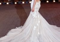 sally make a scene bridal dresses galia lahav Where To Buy Galia Lahav Wedding Dresses