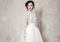 say yes to the borrowed dress would you rent your wedding Rented Wedding Dresses