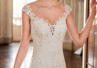 schaffers des moines eddy k 6082020 3 wedding Wedding Dresses In Des Moines Iowa