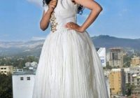 searches related to ethiopian wedding cloak ethiopian Ethiopian Wedding Dress Designer