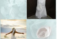 seattle wedding dress cleaners seattle wedding gown Wedding Dress Cleaning And Preservation Pretty