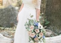 second wedding gowns for oldermature brides dressafford Second Wedding Dresses For Older Brides