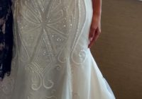 sell used wedding dresses for free buy sell used wedding Resell Wedding Dress