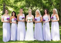 serendipity bridal and events wedding dresses in the dc area Serendipity Wedding Dresses